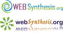Bài tham dự #11 về Graphic Design cho cuộc thi Logo for webSynthesis.org