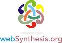 Bài tham dự #33 về Graphic Design cho cuộc thi Logo for webSynthesis.org