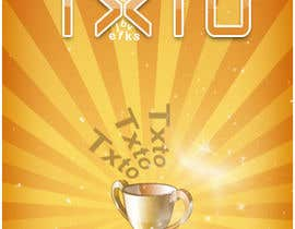 nº 37 pour French version TXTO Cards Game par dreamstudios0