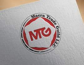 #68 для Разработка логотипа от Diman0699