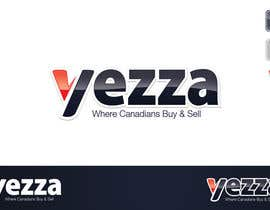 #770 for Logo Design for yezza by oxen1235