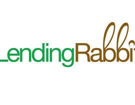 #38 for Design a Logo for LendingRabbit by stanbaker