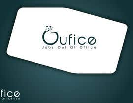 #42 for Design a Logo for Oufice af jass191