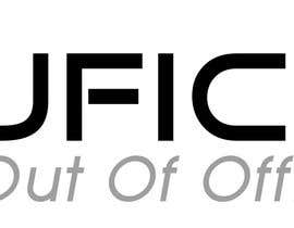 #44 for Design a Logo for Oufice af paullorin