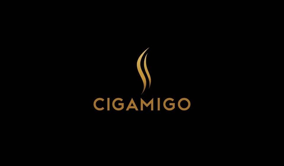 Bài tham dự cuộc thi #                                        13                                      cho                                         Logo for e cigarette!
