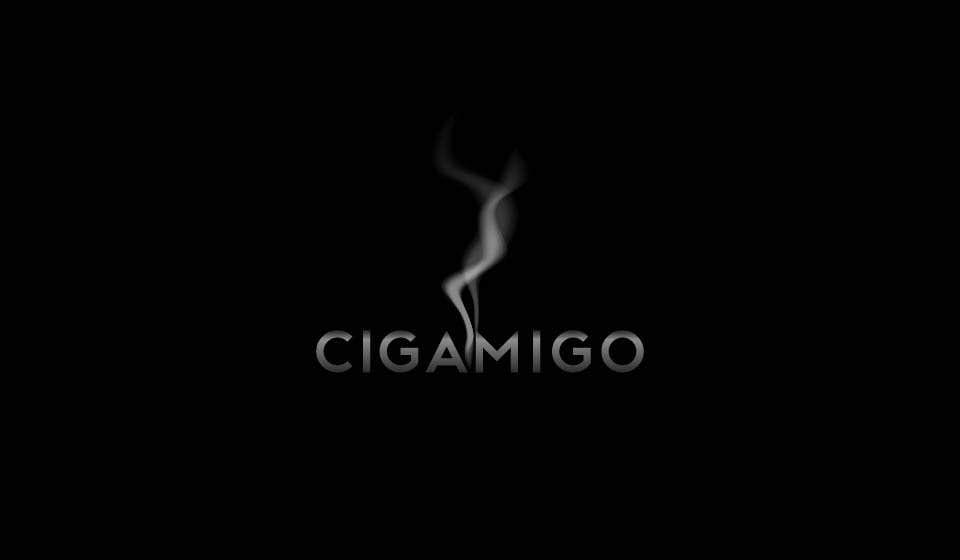 Bài tham dự cuộc thi #                                        14                                      cho                                         Logo for e cigarette!