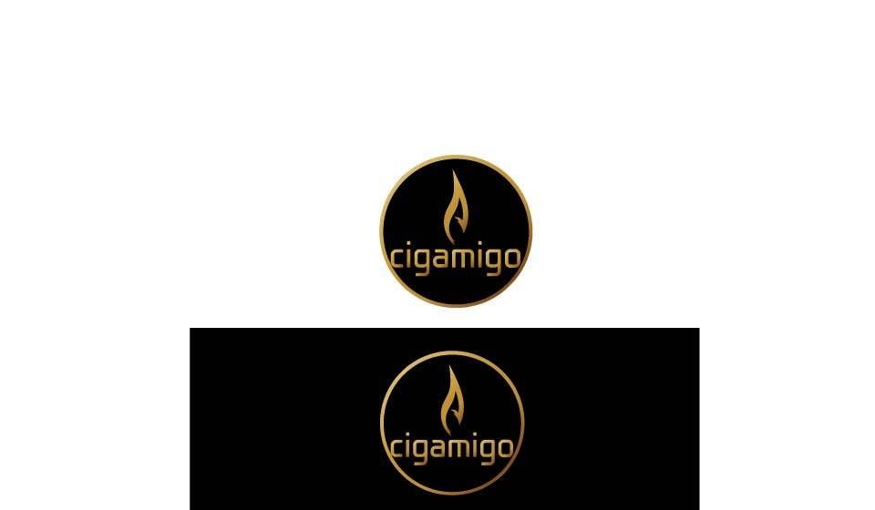 Bài tham dự cuộc thi #                                        21                                      cho                                         Logo for e cigarette!