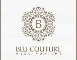 #450 for Design a Logo for Wedding Films Company by lanangali
