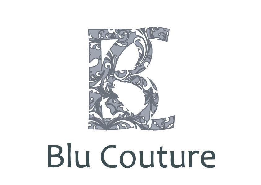 Konkurrenceindlæg #241 for Design a Logo for Wedding Films Company