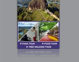 nº 14 pour Design a Folded Flyer & Retouch photos par irfanrashid123