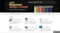 Graphic Design Kilpailutyö #31 kilpailuun Design Icon Set for Magestore (will choose 3 winners)