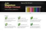 Graphic Design Contest Entry #47 for Design Icon Set for Magestore (will choose 3 winners)