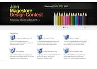 Graphic Design Contest Entry #45 for Design Icon Set for Magestore (will choose 3 winners)