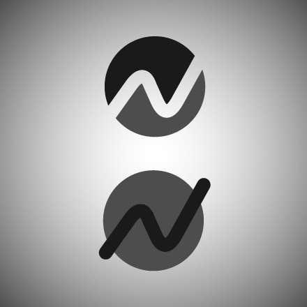 Конкурсная заявка №                                        255                                      для                                         Разработка логотипа