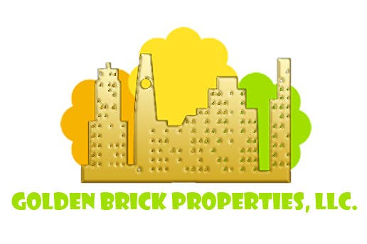 #21 for Design a Logo for a property investment company. by tanveer230