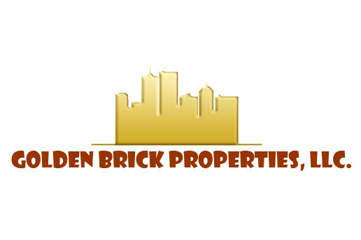 #23 for Design a Logo for a property investment company. by tanveer230