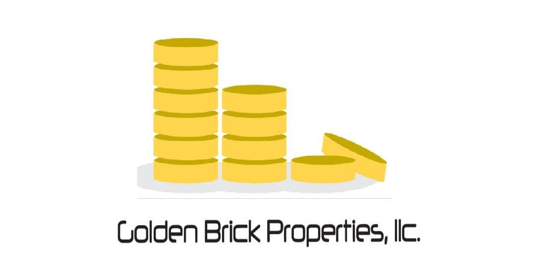 #30 for Design a Logo for a property investment company. by muhamed55
