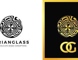 nº 361 pour New/Alternate Logo for a Glass Blowing Company par gurusinghekancha