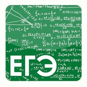 #96 for Design a Logo for Mobile School Math App by mikhailduong