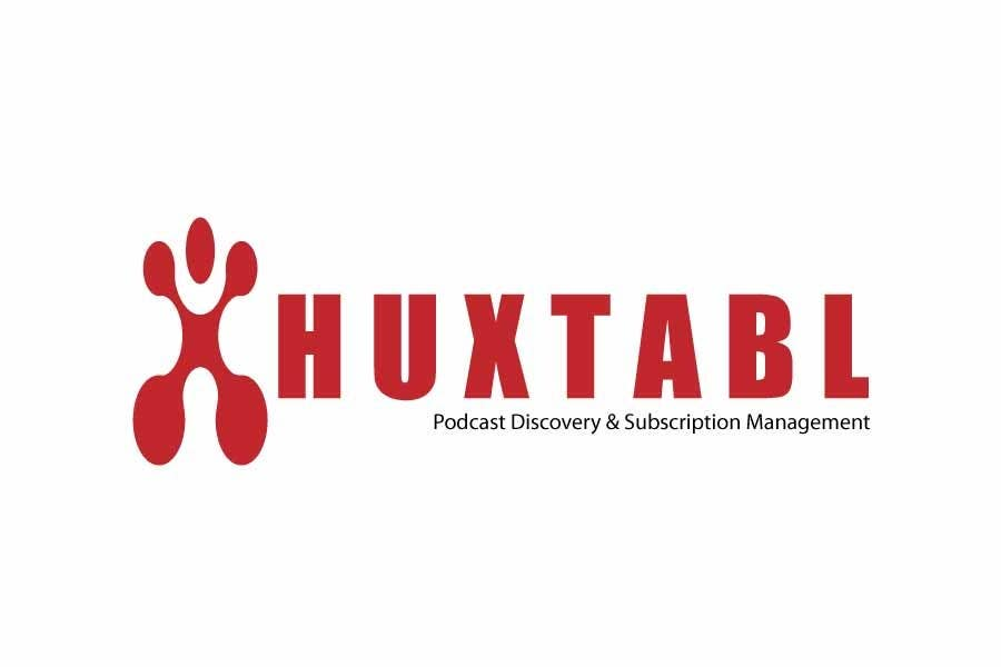 Contest Entry #300 for Logo Design for Huxtabl