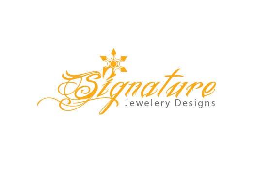 Bài tham dự cuộc thi #151 cho Design a Logo for jewlery design business