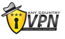 Graphic Design Contest Entry #98 for Design a Logo for a VPN Provider