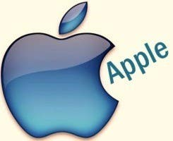 #9 for Design a sample logo for Apple products selling website by jain2008ashish