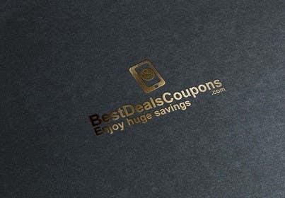 #52 untuk Design a Logo for a website oleh rz100