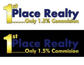 #57 cho 1st Place Realty bởi DRahDan