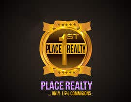 #71 cho 1st Place Realty bởi Mach5Systems