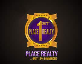 #72 cho 1st Place Realty bởi Mach5Systems