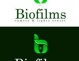 #248 cho Design logo for film equipement rental company bởi subhamajumdar81