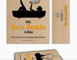 #24 for Create Print and Packaging Designs by vieghie