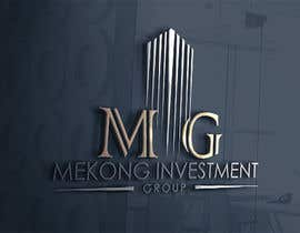 #52 untuk We would like a brand new logo created for a private project (property investment) oleh atilakis