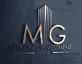 #53 untuk We would like a brand new logo created for a private project (property investment) oleh atilakis