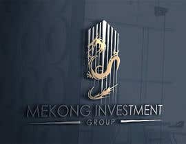 #58 untuk We would like a brand new logo created for a private project (property investment) oleh atilakis