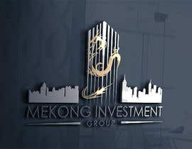 #63 untuk We would like a brand new logo created for a private project (property investment) oleh atilakis