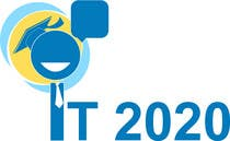 Graphic Design Contest Entry #70 for Logo Design for Innovative Training 2020