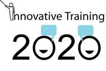 Graphic Design Contest Entry #172 for Logo Design for Innovative Training 2020