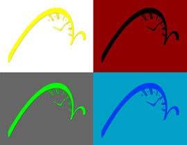 nº 37 pour Logo for /  pour montre.ca par sousspub