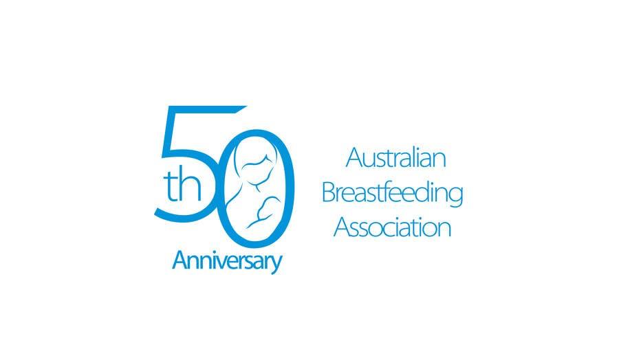 Bài tham dự cuộc thi #20 cho Design a Logo for Organisation's 50th birthday