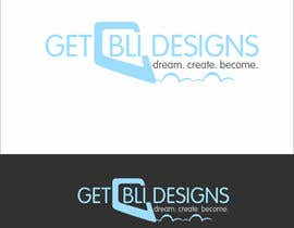 #24 untuk Design a Logo for a Design/Creative/architecture website oleh quangarena