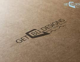 #33 untuk Design a Logo for a Design/Creative/architecture website oleh quangarena