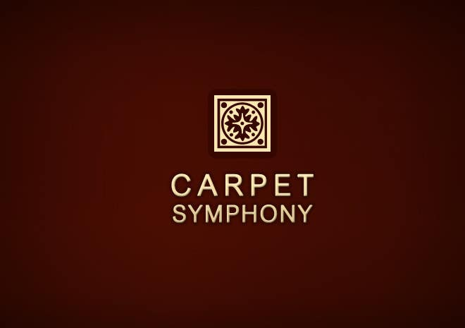 #28 for Design a Logo for a carpet shop by hauriemartin
