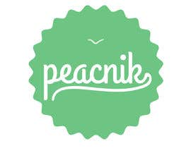 #248 for Design a Logo for Peacnik by carodevechi5