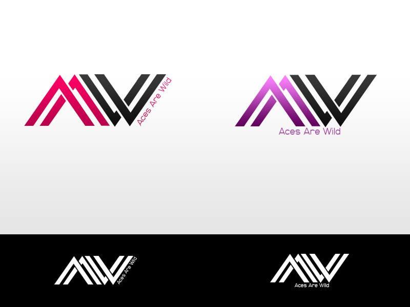 Bài tham dự cuộc thi #11 cho Need a Logo Design