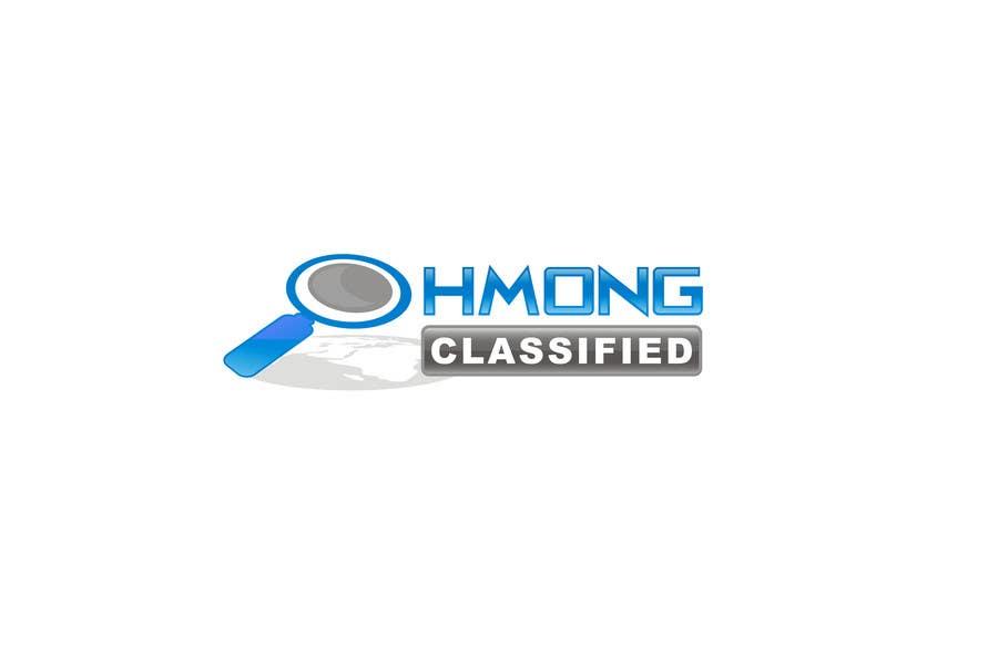 Konkurrenceindlæg #37 for Design a Logo for use with HTML website.