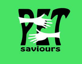 #93 for Design a Logo for PetSaviors by komalsaumya