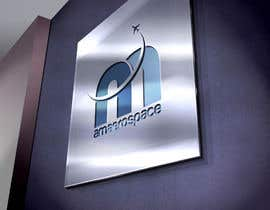 #130 cho Design a Logo for Aerospace Supplies Company bởi niccroadniccroad