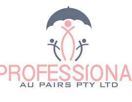 #13 cho Professional Au Pairs bởi globaldesigning